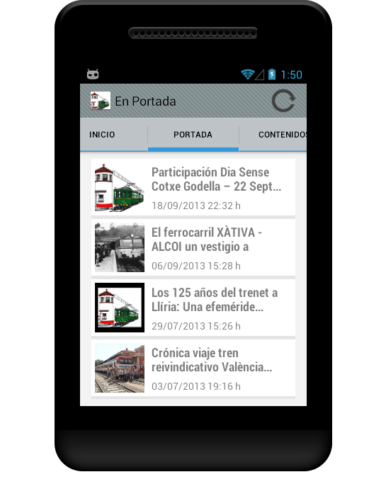 device-2013-09-22-015042