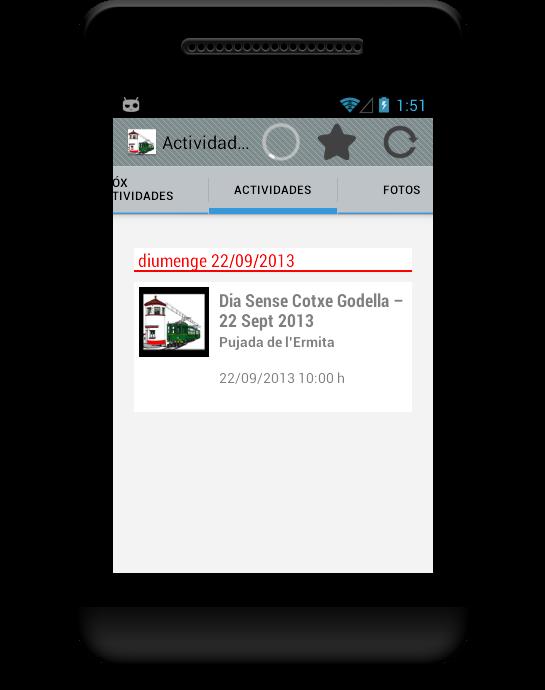 device-2013-09-22-015106