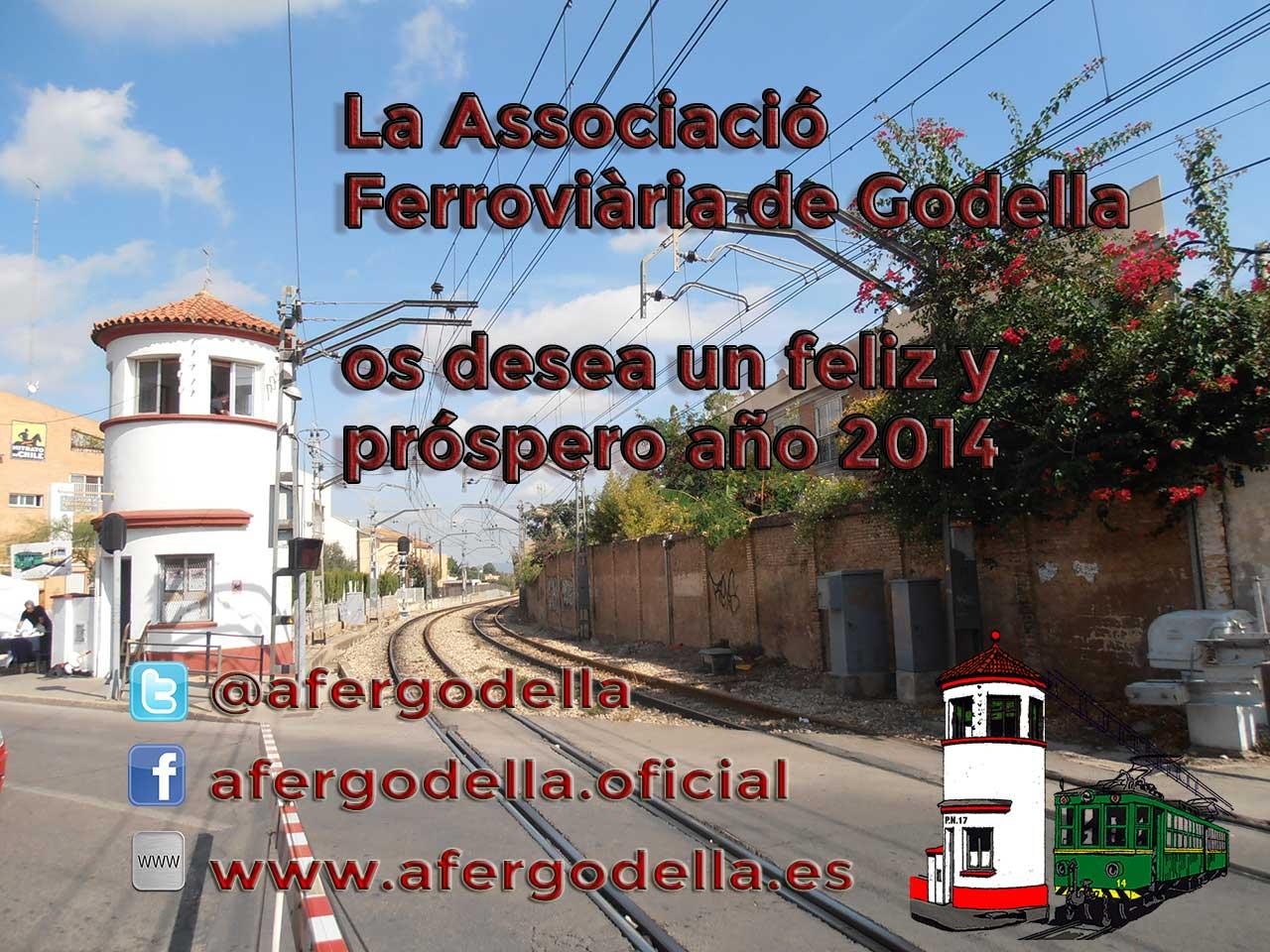 afergodella2014