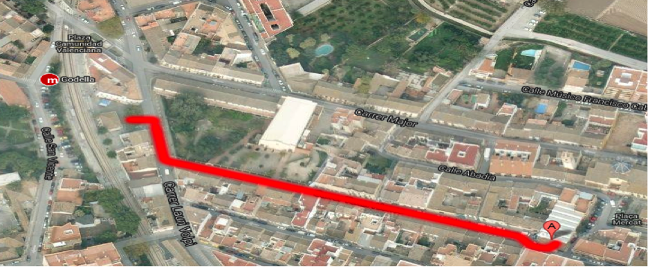 mapa_afergodella